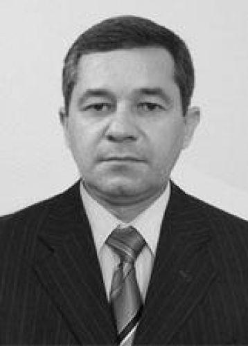 Sergio da Silva