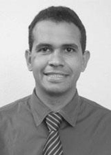 Ricardo Santana da Silva