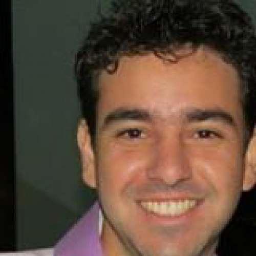 Fernando Carlos Coimbra