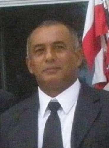 Senival da Silva