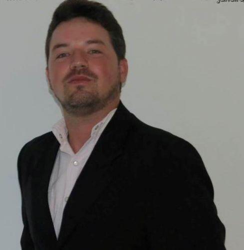 Marcos Bertani Lima