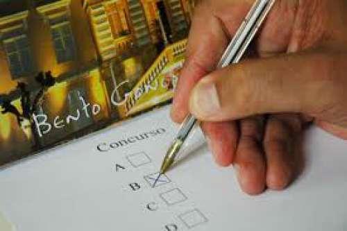 14-06 - EDITAL Nº 009/2012 - CONVOCAÇÃO - RESERVA DE VAGAS - AFRODESCENDENTES