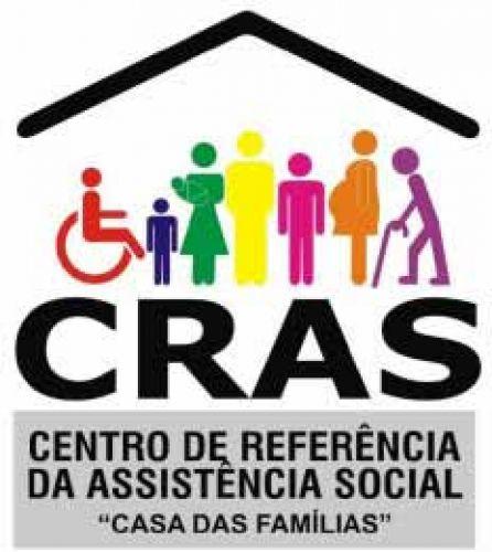 CRAS - TRABALHO MENSAL COM GESTANTES