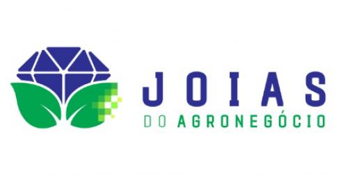 Joias do Agronegócio