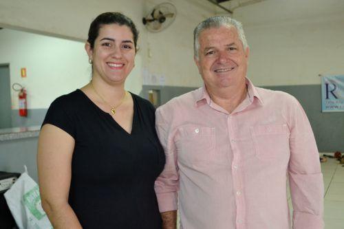 CAMPANHA DO AGASALHO É ENCERRADA COM GRANDE NÚMERO DE DOAÇÕES