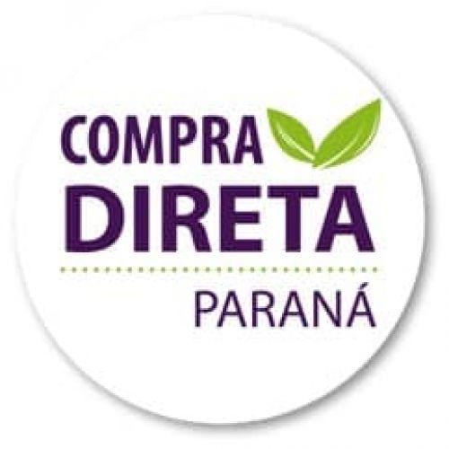 PROGRAMA COMPRA DIRETA - AQUISIÇÃO EMERGENCIAL DE ALIMENTOS