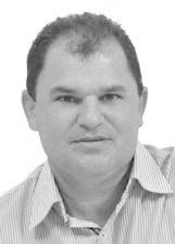 Eldimar Messias Lopes (Dimas)
