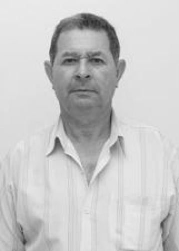 Jose Rodrigues Ferreira (Zé Ferreira)