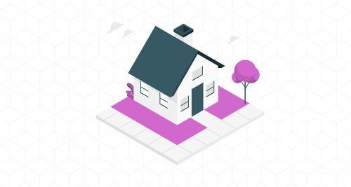 Inscrições abertas para os interessados em adquirir a casa própria