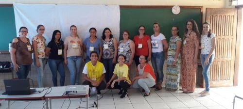 Projeto Rondon movimenta Jesuítas e traz muitas novidades aos munícipes