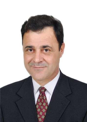 LEVALDO SONI MOURINHO (MDB)