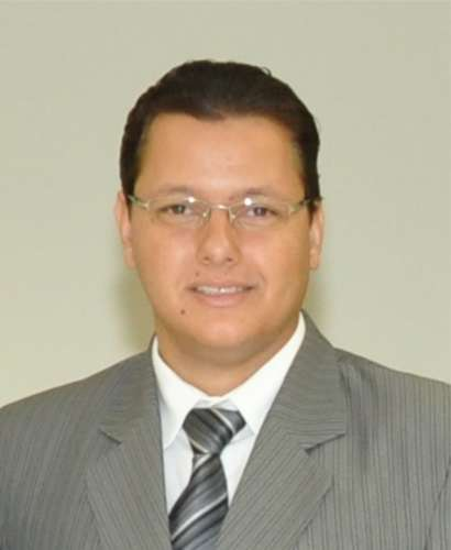 ADILSON FAVARIN NIETO (SD)