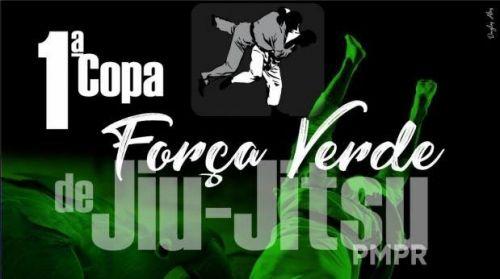 Atletas de Jiu-Jitsu de Cafelândia conquistam pódio em Umuarama