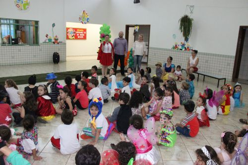 O dia das Crianças, 12 de outubro, que coin