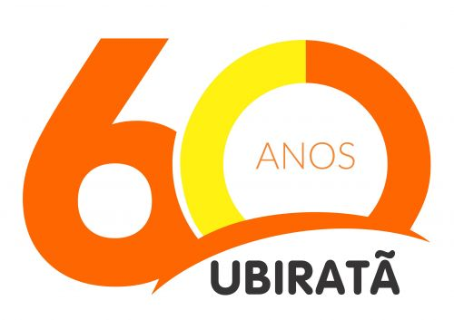 Prefeitura lança selo comemorativo dos 60 anos de Ubiratã