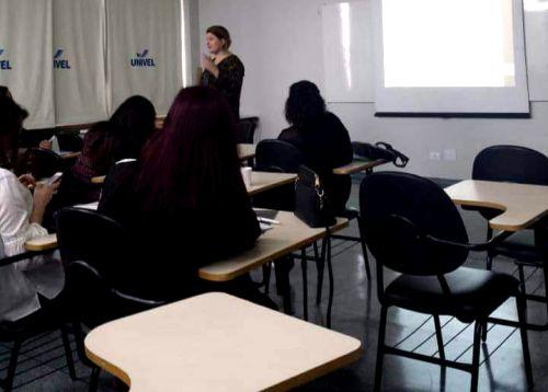 Equipe técnica da Casa Lar participou do II Congresso Internacional de Acolhimento Familiar de Cascavel