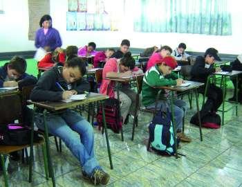 O investimento em Educação tem mostrado excelentes resultados para Ubiratã e todos ubiratanenses