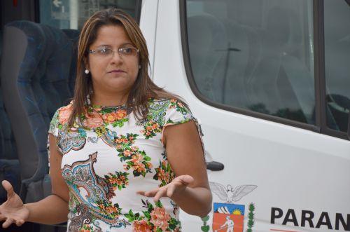 Cristiane Pantaleão fala das conquistas e desafios de manter a eficácia da saúde