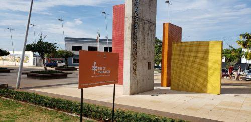 Ubiratã implementa a ação Pé de Infância para apoio e cuidado das crianças de 0 a 6 anos