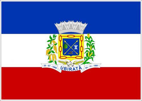 Bandeira JPEG