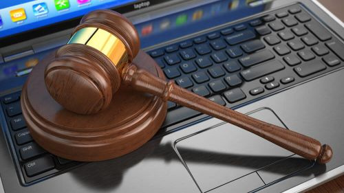 Prefeitura de Ubiratã começará a realizar Pregão Eletrônico