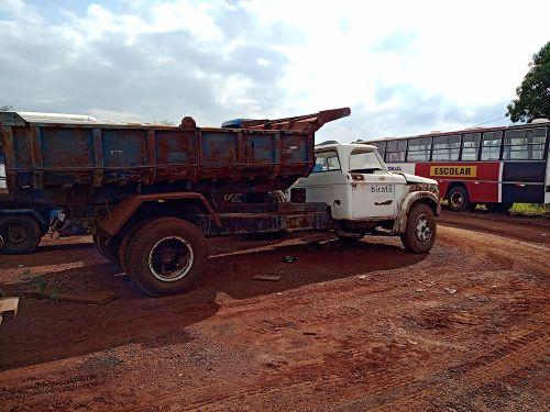 Prefeitura realizará leilão de veículos e sucatas inservíveis ao município no dia 11 de agosto