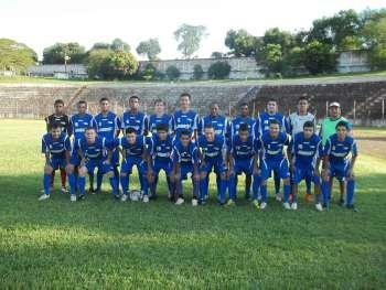 A equipe que se prepara para o amador da Liga de Goioerê jogou bonito e ganhou por seis a um de Janiópolis