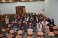 Secretaria Municipal de Educação e Cultura realizou semana pedagógica
