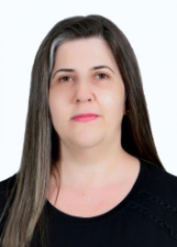 Adriana Berton