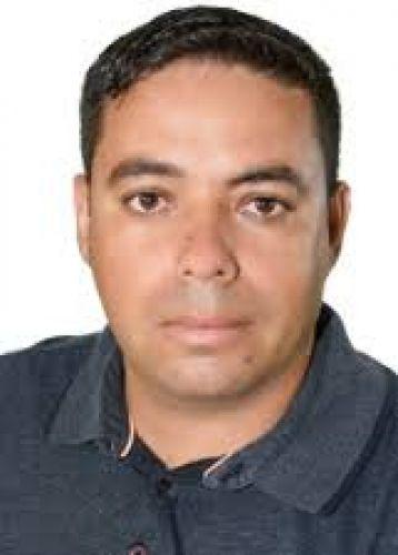 Renato Garcia Quinor