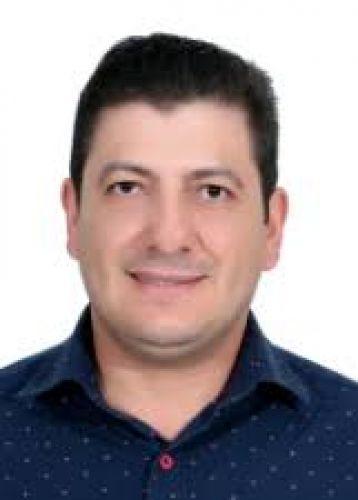 João Casagrande