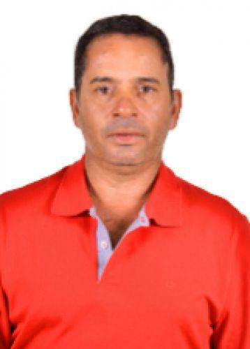 VALDECIR BARRETO DOS SANTOS - PT - VEREADOR