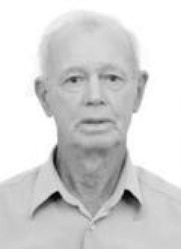 Aparecido Braz Miquelan