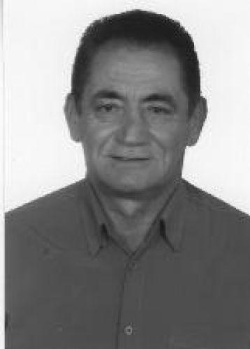 Luiz Mafé