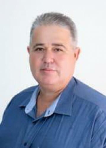 Agnaldo de Souza Costa
