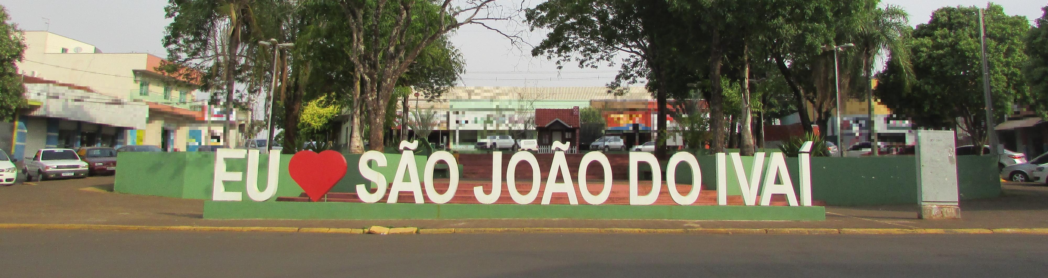 Praça Duque de Caxias