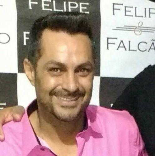 Joaquim Henrique da Cunha Silvério