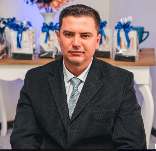 Daniel Borges do Couto