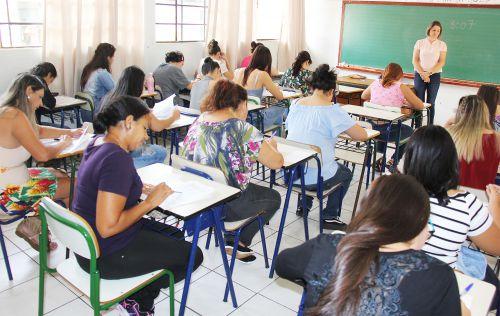Prefeitura divulga gabaritos do processo seletivo para estagiários