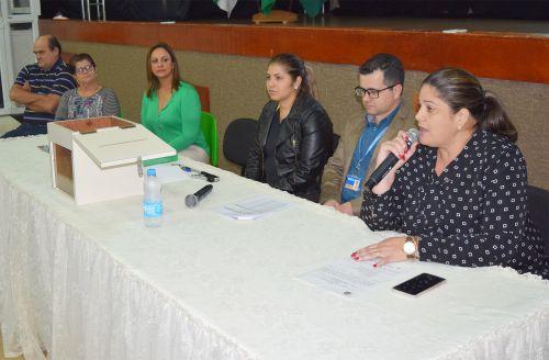 Residencial Micheletto: Famílias sorteadas para cadastro reserva devem apresentar documentação