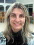 Jaqueline Batista Teixeira, dona de uma empresa de seguros, acompanhou atentamente a apresentação e considerou o sistema inovador