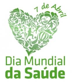 Dia Mundial da Saúde será comemorado em Assis