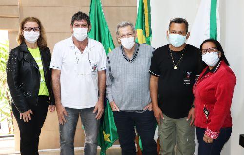 Dengue: Fumacê é concluído em Assis, após 36 dias de trabalho