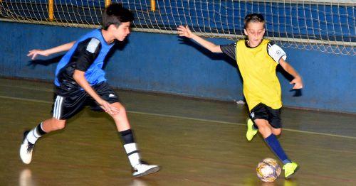 Secretaria de Esportes retoma treinamentos em todas as modalidades