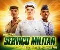 Jovens nascidos em 1996 tem até 30 de junho para fazer alistamento militar