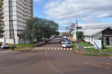 Da Assessoria  O município de Assis Chate