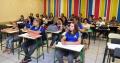 Rede de proteção à criança e ao adolescente realiza palestra educativa