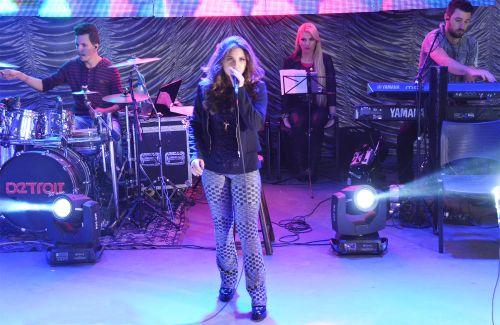 Festimma: VI Festival de Música Morada Amiga acontece sexta