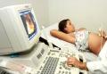 O objetivo é que toda gestante saiba, desde o início do pré-natal, em que maternidade terá seu bebê