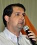 Marcel garante que prefeitura de Assis não adotará meio expediente